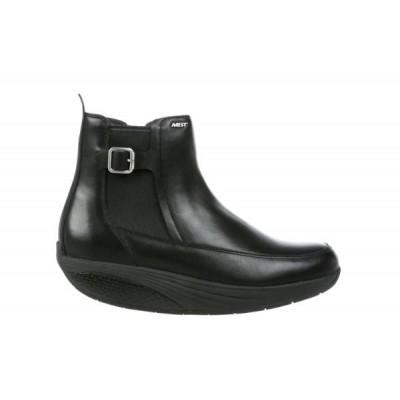 Chelsea Boot W black