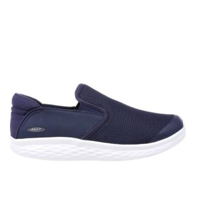 Modena SLIP ON W - Navy