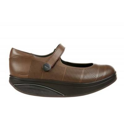 Sirima 8 W brown