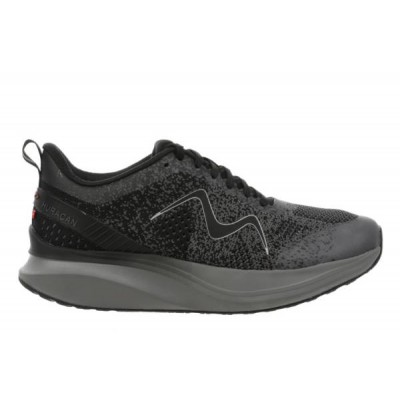 Huracan 3000 Lace Up M black/castlerock