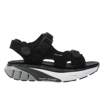 GTR Sandal W black