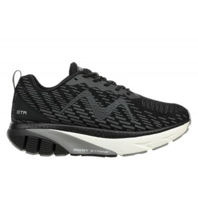 MTR 1500 Lace Up M black