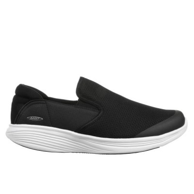 Modena 2 Slip On W Black/white