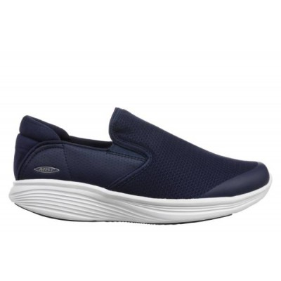 Modena 2 Slip On M Navy
