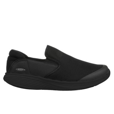 Modena 2 Slip On M black/black