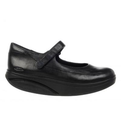 Sirima 6S MJ W black