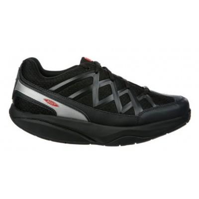Sport 3 W black