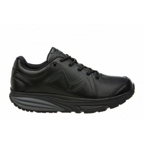 Simba trainer M black/black