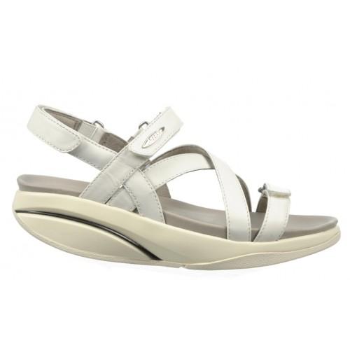 Kiburi W white