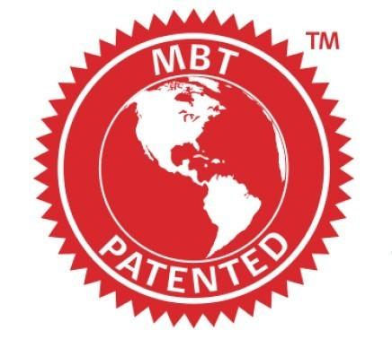 MBT autentifikacija