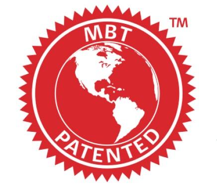 Autentizace MBT